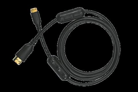 S HDMI数据线