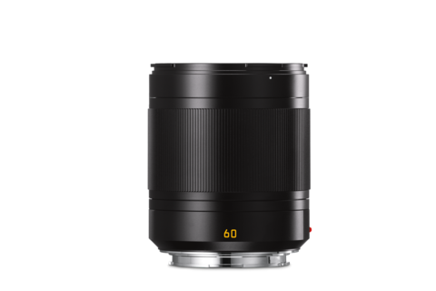APO-Macro-Elmarit-TL 60 mm f/2.8 ASPH.