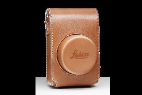 徕卡D-LUX相机皮套