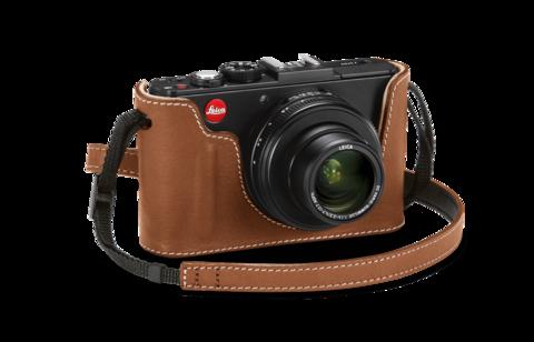 徕卡D-LUX 6相机背带