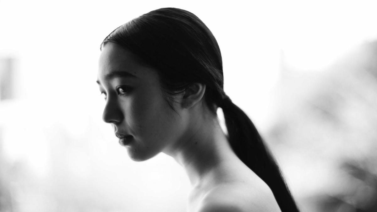 Image by Hobby Izaki