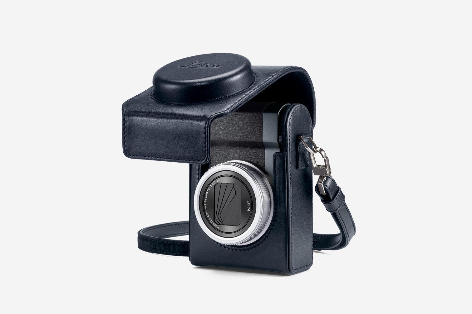 徕卡C-LUX相机套