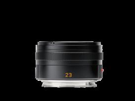 徕卡SUMMICRON-T 23 mm f/2 ASPH.