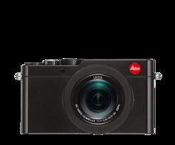 徕卡D-LUX相机
