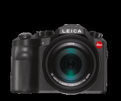 徕卡V-LUX相机
