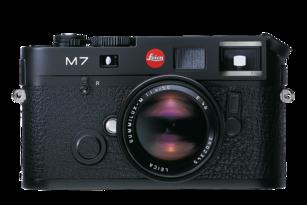 M7 黑漆