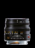 SUMMICRON-M 50mm f/2