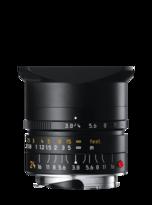 ELMAR-M 24mm f/3.8 ASPH.