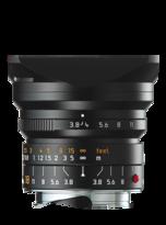 徕卡 SUPER-ELMAR-M 18mm f/3.8 ASPH.