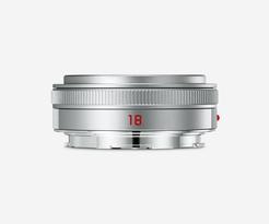 ELMARIT-TL 18f/2.8 ASPH.镜头