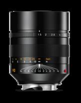 SUMMILUX-M 90 f/1.5 ASPH